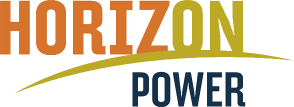 horizon power1.png
