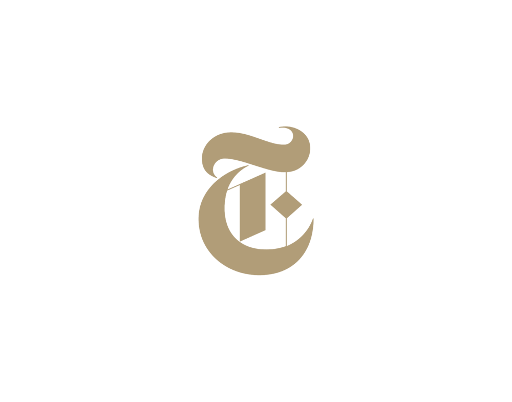 Press_Logo_NewYorkTimes_New York Times.png