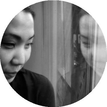 KOBO_Jill-alt_b+w_Headshots.png