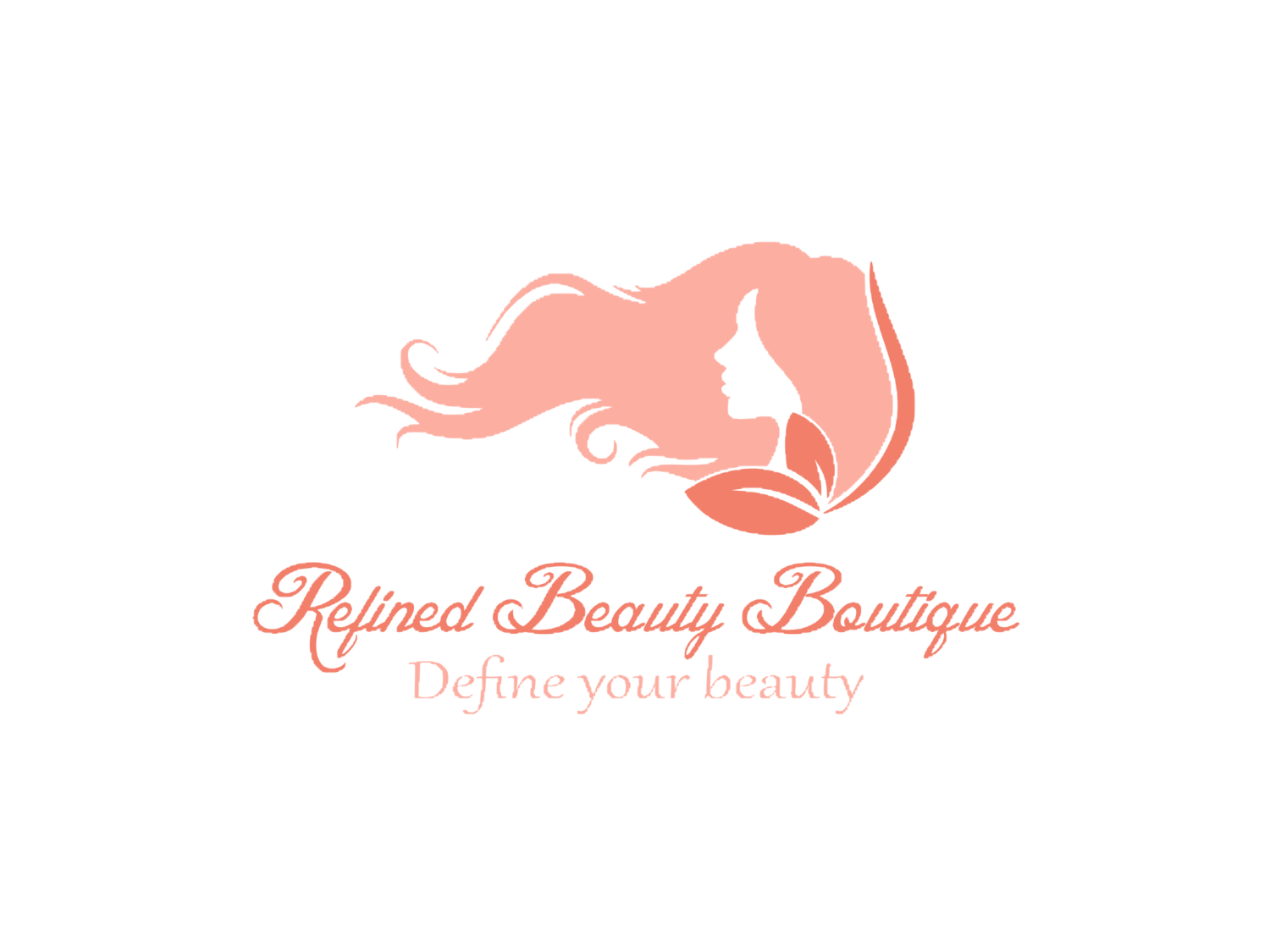 Refined Beauty Boutique