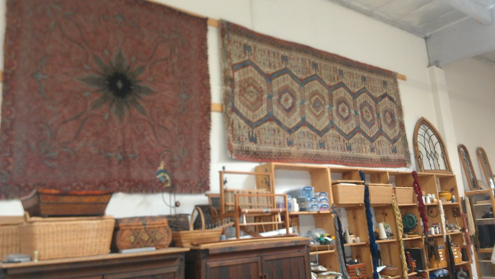 fine rug cleaning  - The recommended cleaning method for most oriental and specialty rugs is washing them. For as long as rugs have been woven, they have also been washed. Best Clean will pick up your rugs, properly wash and dry them. Then deliver them back to your home or office clean and looking vibrant again.