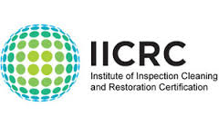 training - The IICRC is a certification and Standards Developing Organization (SDO) non-profit organization for the inspection, cleaning and restoration industries. In partnership with regional and international trade associates, the IICRC serves more than 25 countries with offices in the United States, Canada, United Kingdom, Australia, New Zealand and Japan.