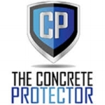 concrete certification - CP certified firms are extensively trained with the most hands on decorative concrete training in the industry to transform existing concrete to look like wood floors, marble, tile, granite, slate,  and in the applications of  rubberized coatings that permanently waterproofs and repairs basements, pools, ponds, fountains, roofs, tanks, decks, high traffic floors, driveways, and more.