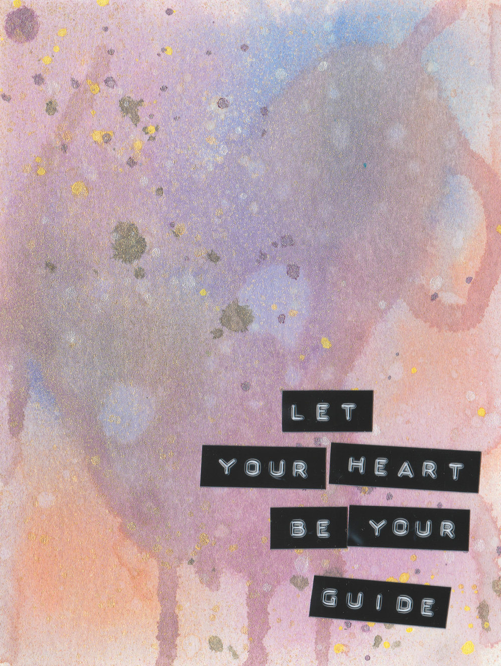 Let Your Heart (1 of 1).jpg