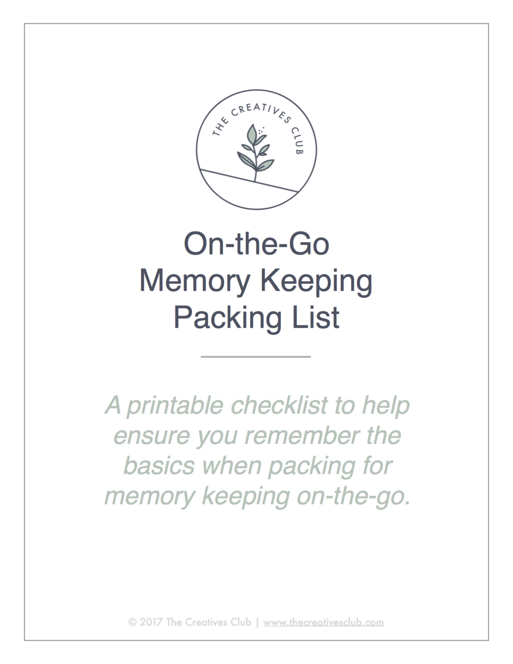 On-the-Go Mem Keeping Packing List.png