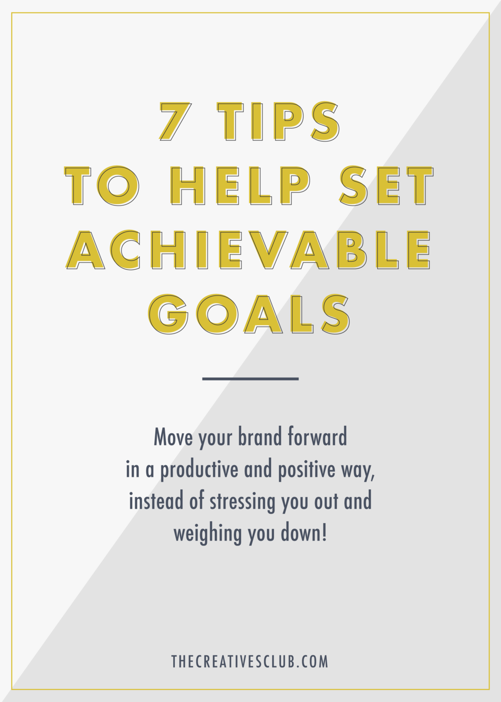 Setting-Achievable-Goals-Blog-Graphic.png
