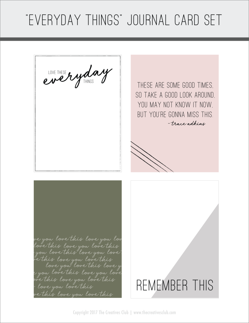 Everyday-Things-Journal-Cards2.png