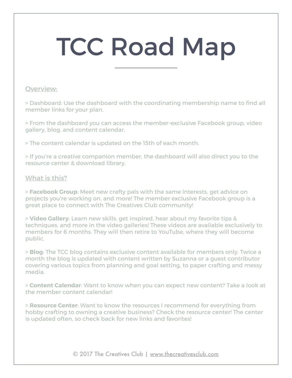 The Creatives Club Road Map.png
