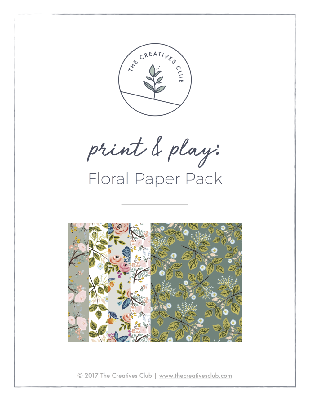 Floral Paper Pack Thumbnail.png