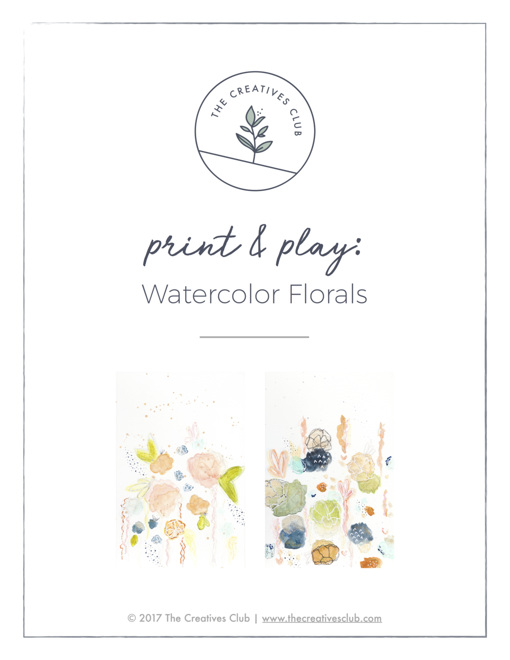 Watercolor Florals Thumbnail.png