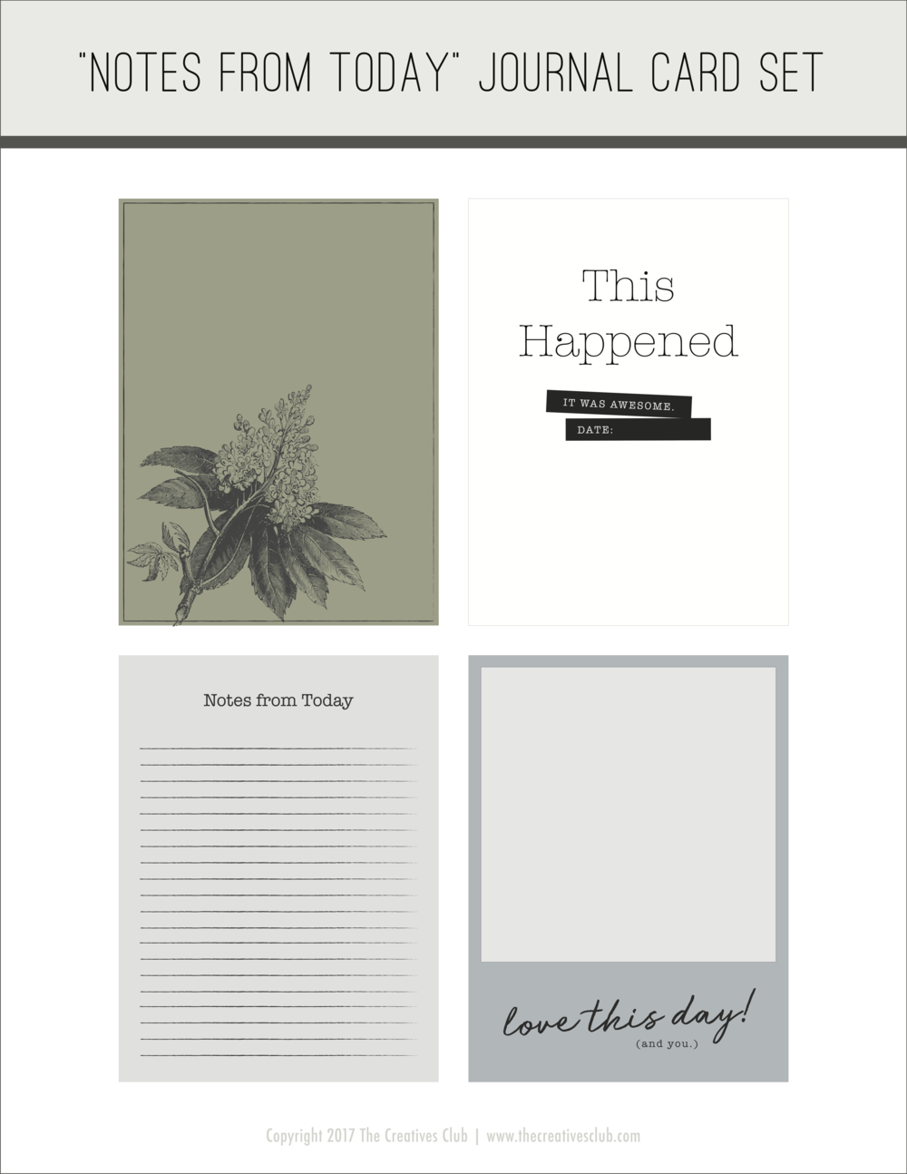 Notes from Today Journal Cards PDF.png