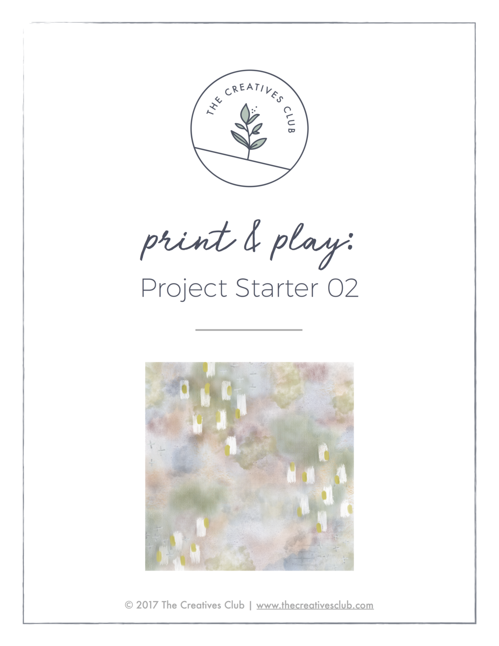 Project Starter 02 Thumbnail.png