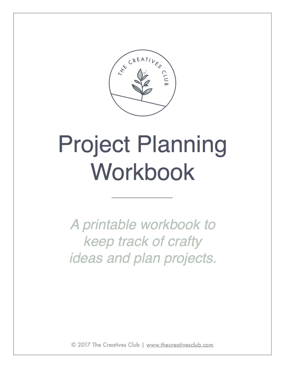 Project Planning Workbook TN.png