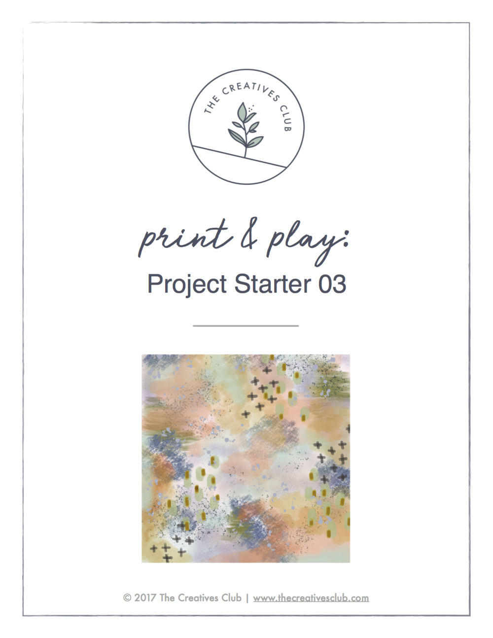 Project Starter 03 TN.png