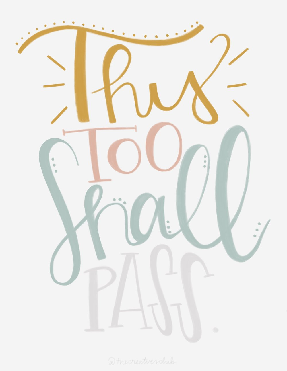 This_Too_Shall_Pass.jpg