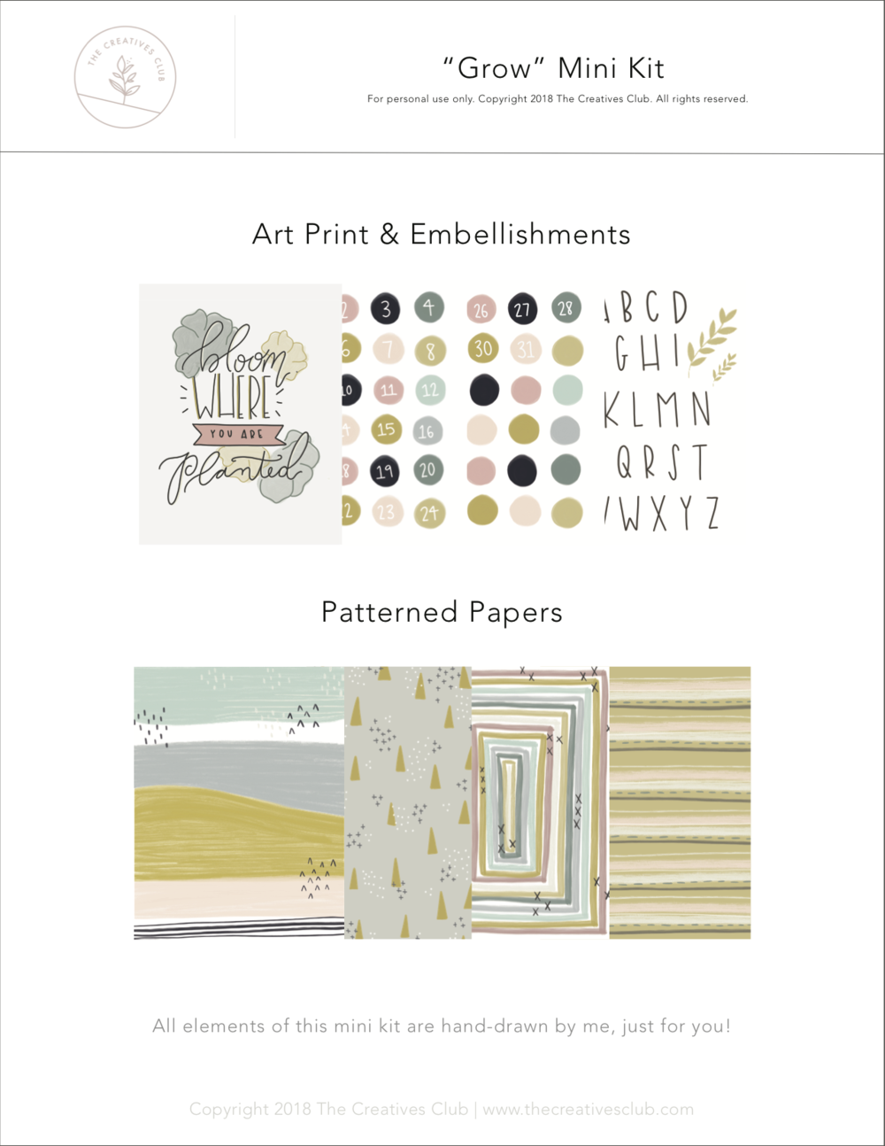 Mini Kit TN PDF.png