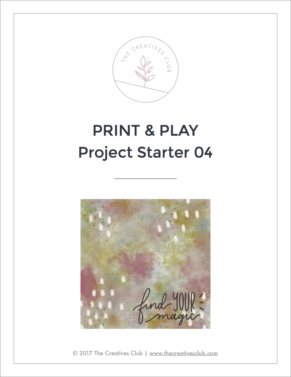 Project Starter 04 TN.png