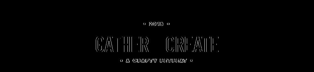 G&C-Logo.png