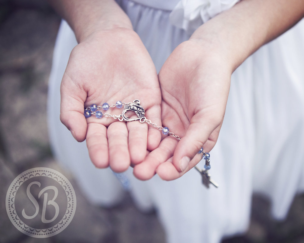 Blog- Studio Bliss Photography — Studio Bliss Photography