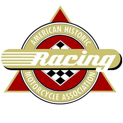American Historic Road Racing