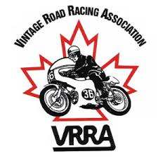 Vintage Road Racing Assosiation