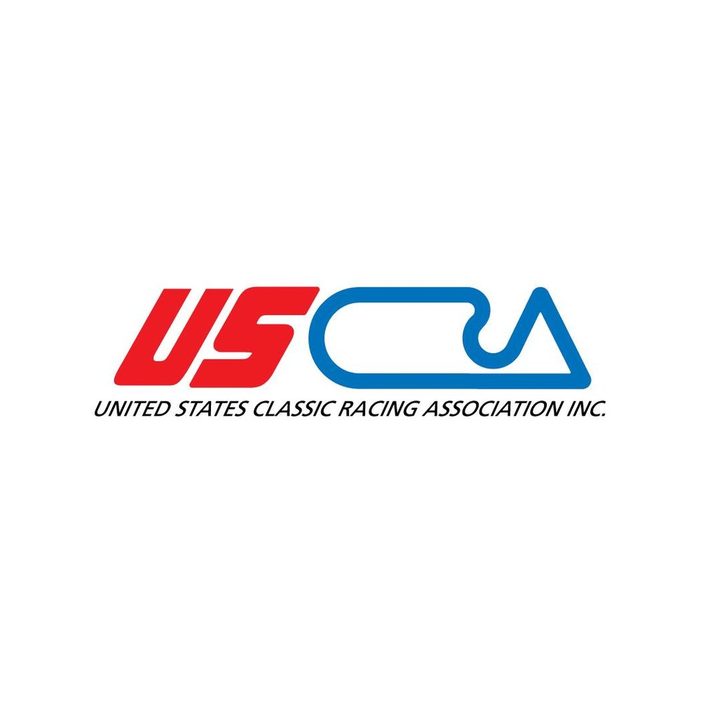 United States Classic Racing Association