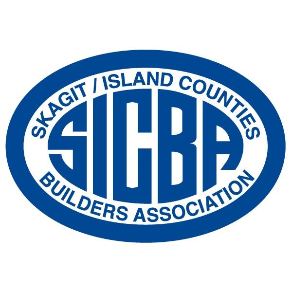 SICBA_logo1x1.jpg