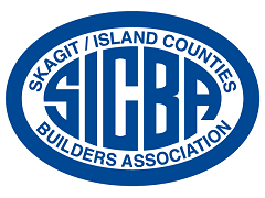 SICBA_logo_small.png