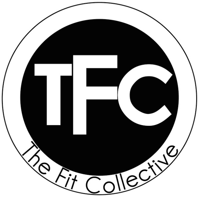 The Fit Collective
