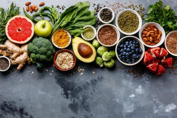 cheap-healthy-food-feature-565x376.jpg