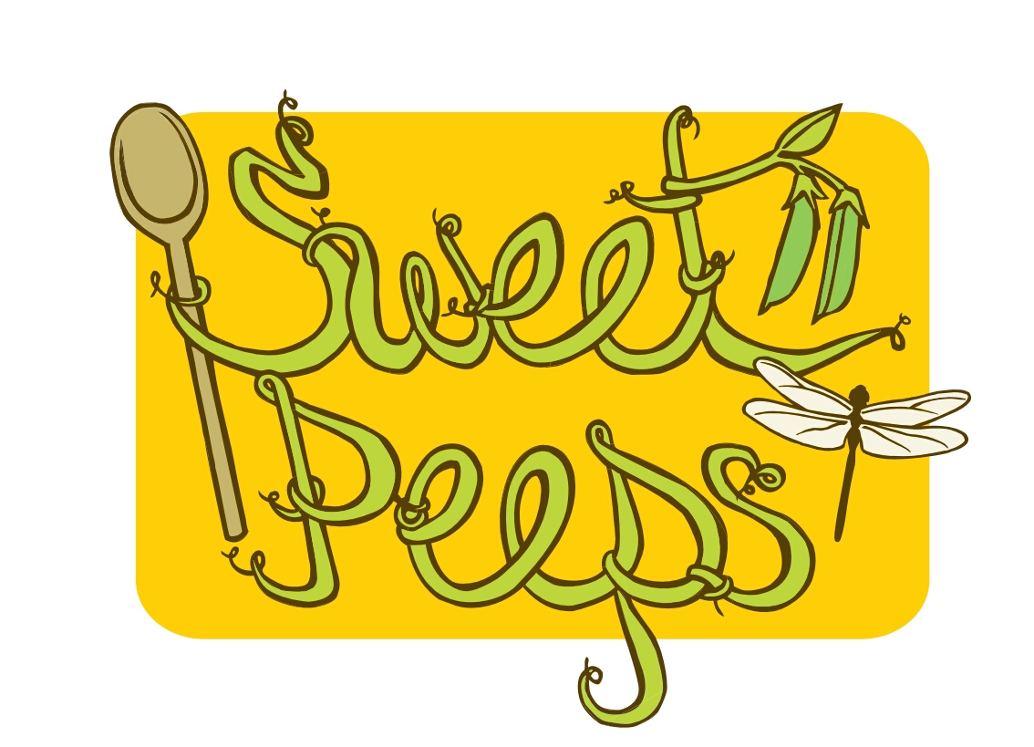 Sweet Peeps Kitchen