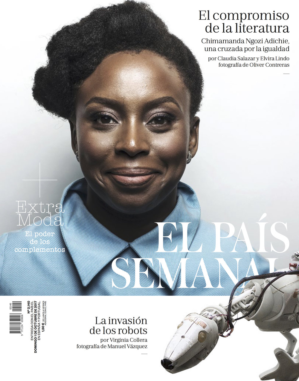 Chimamanda_Cover_epS_20171001.jpg