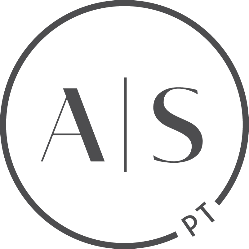 Primary-Web-Arna_Scott_Icon_Black_PNG.png