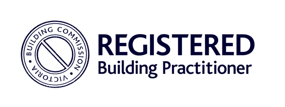 Regis Building Practitioner.jpg
