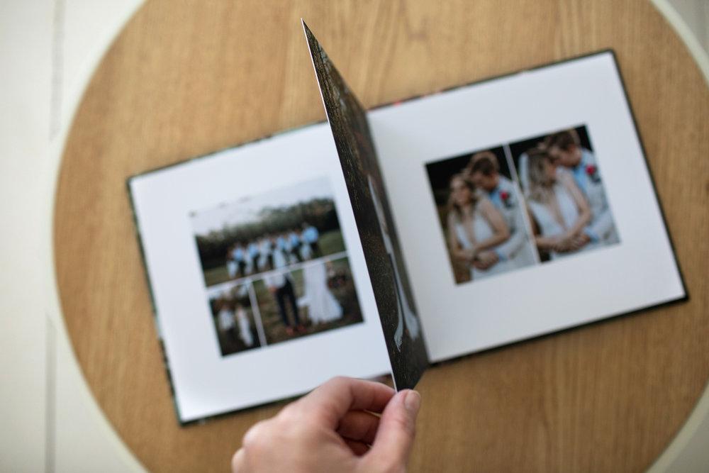 sherisefleming-albums-2.jpg