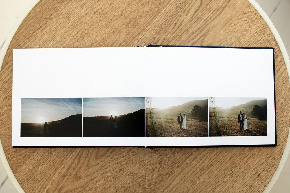 sherisefleming-albums-20.jpg