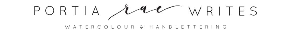 Website-main-Logo---2500-x-300.png