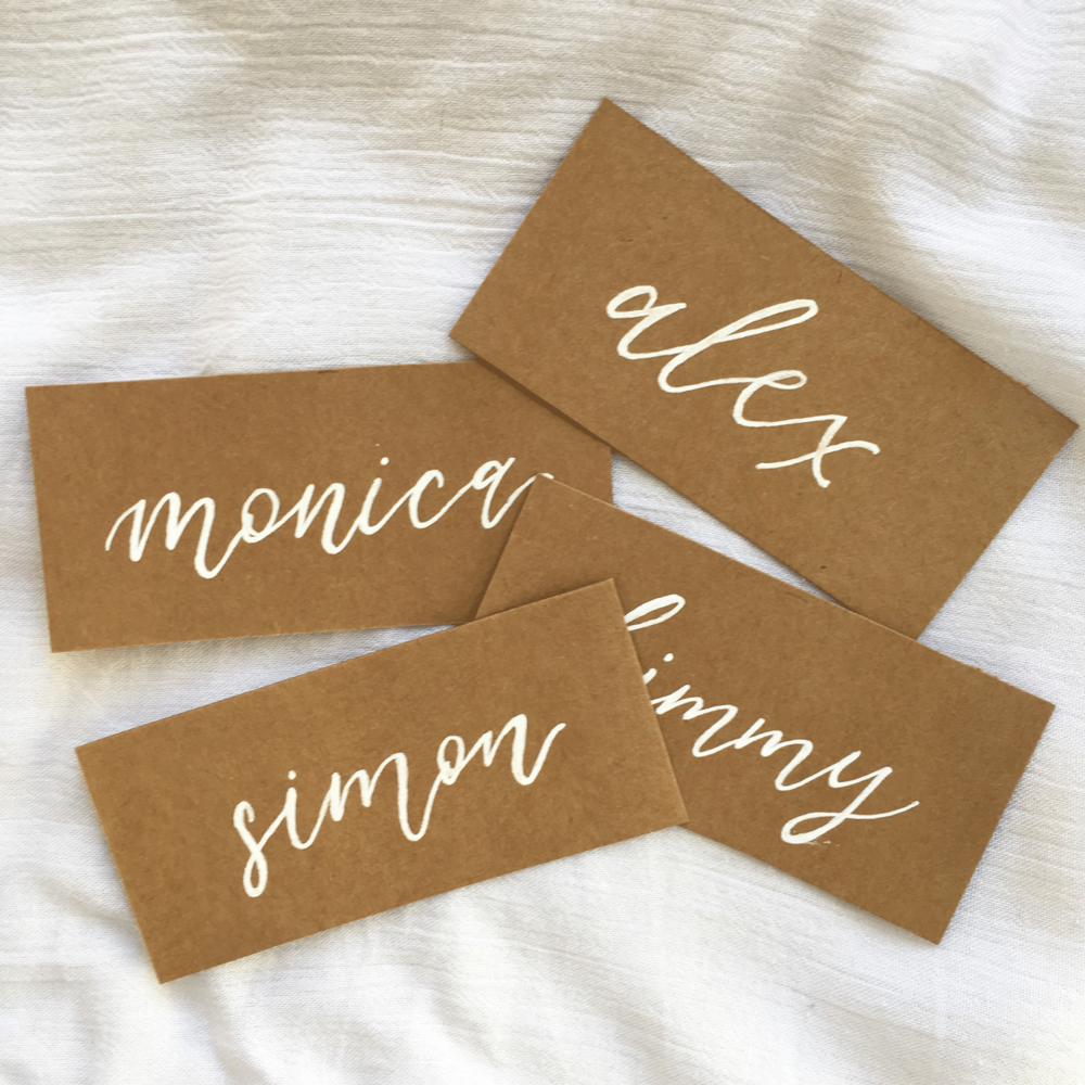 Placecards-2-1500x1500.png