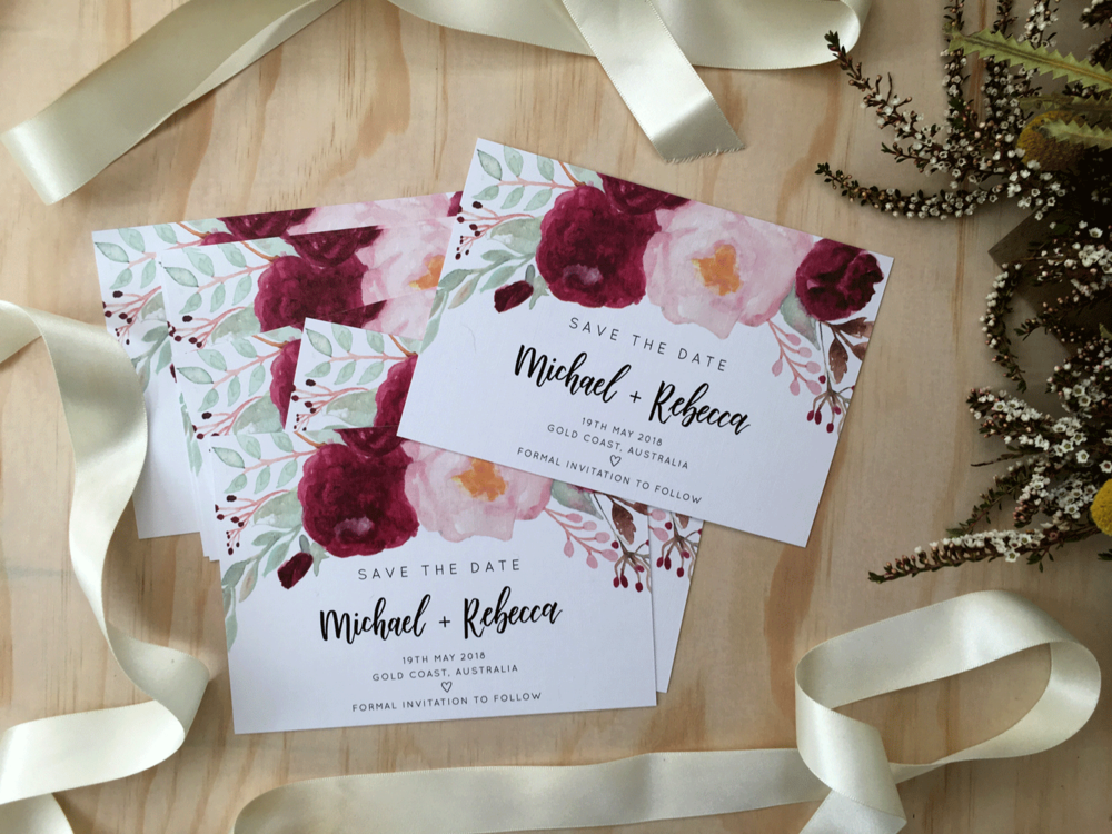 invitations-front-image-1500.png