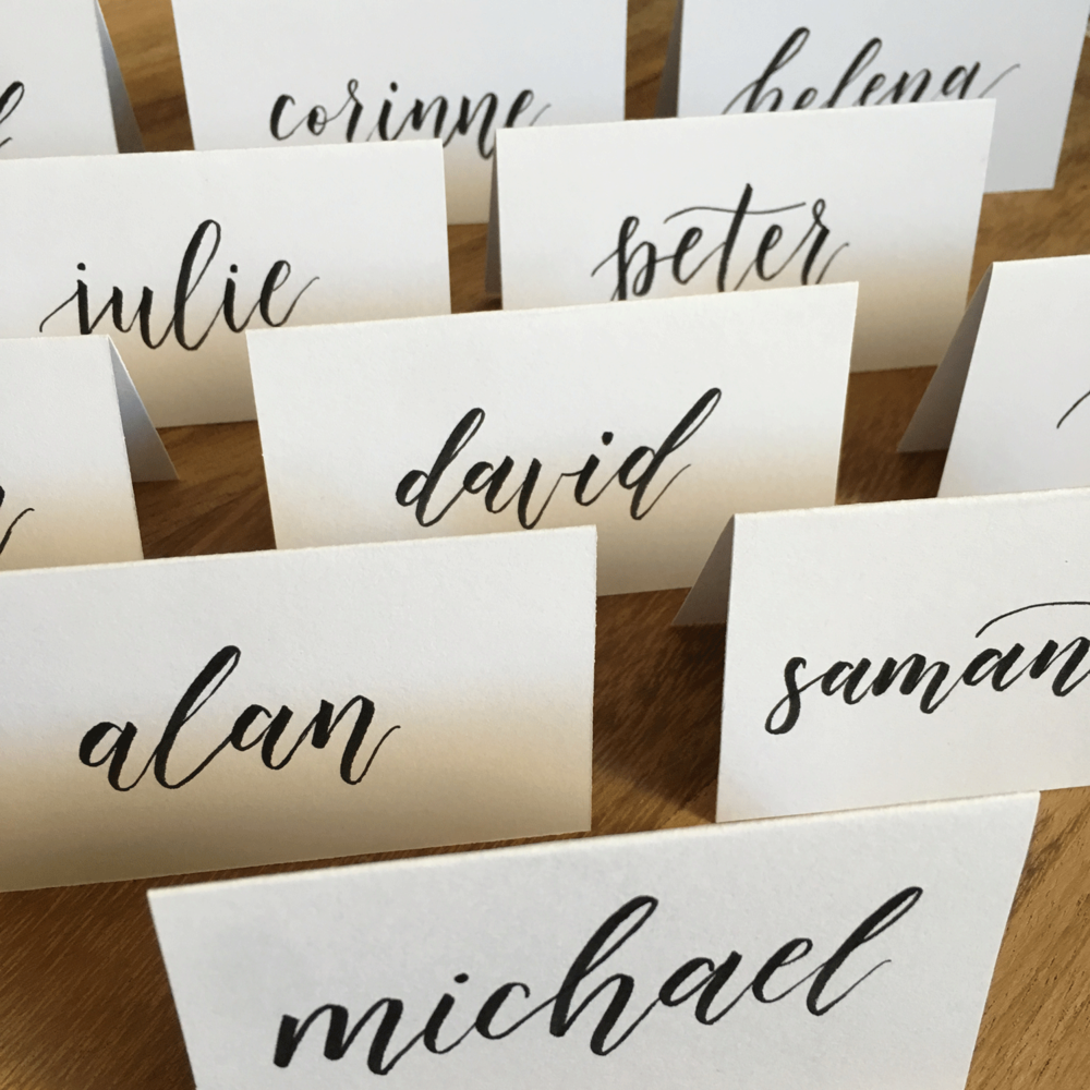 placecards4-1500.png