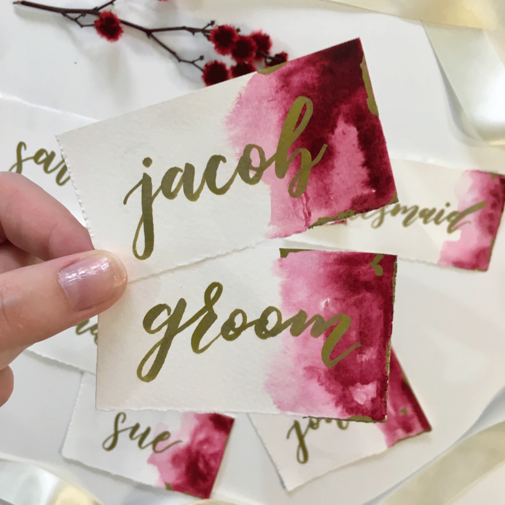 placecards6-1500.png