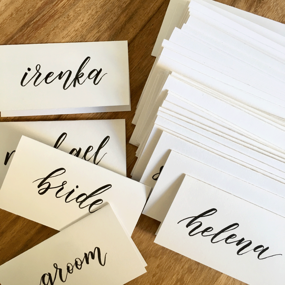 placecards5-1500.png