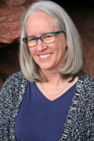 Deanna Mcgrath counselor psychotherapist therapist