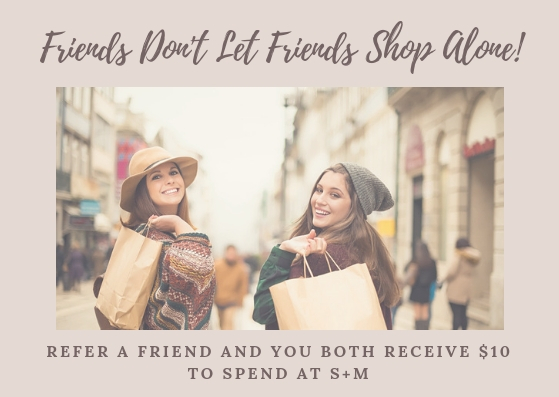 Refer a Friend Social.jpg