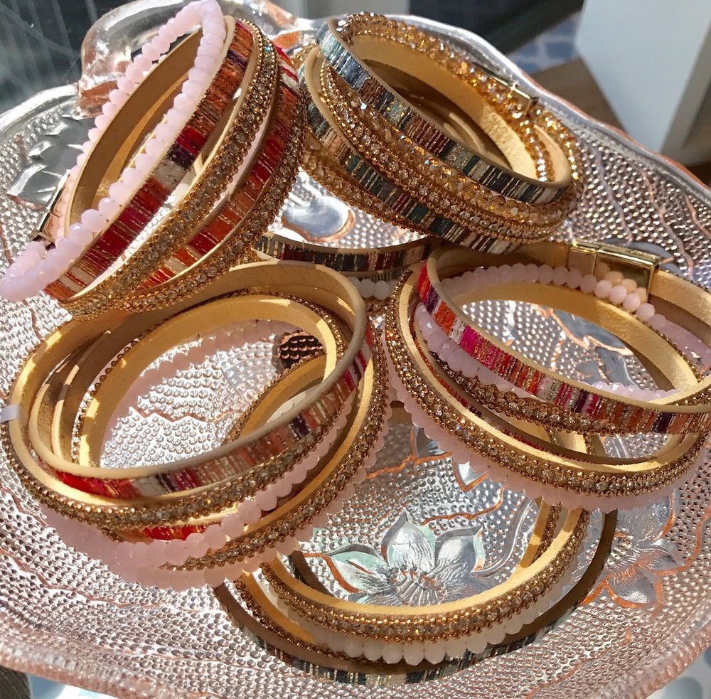 bracelets twos.jpg