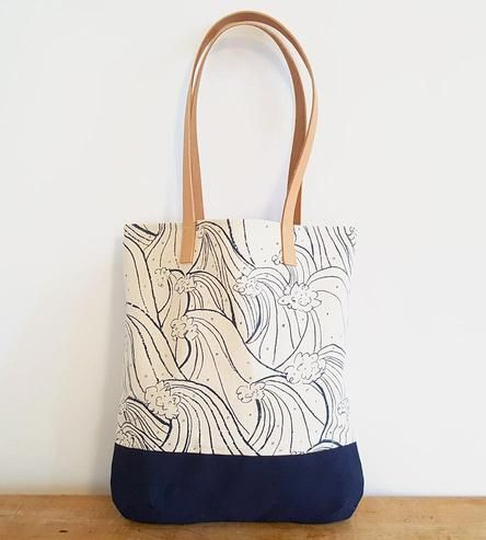 tote bag leather.jpg