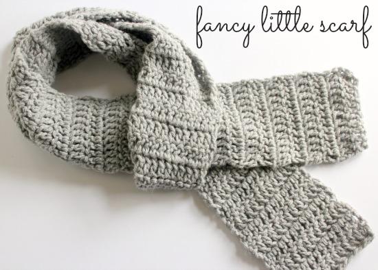 Crochet-Scarf-Pattern-makeandtakes.com_.jpg