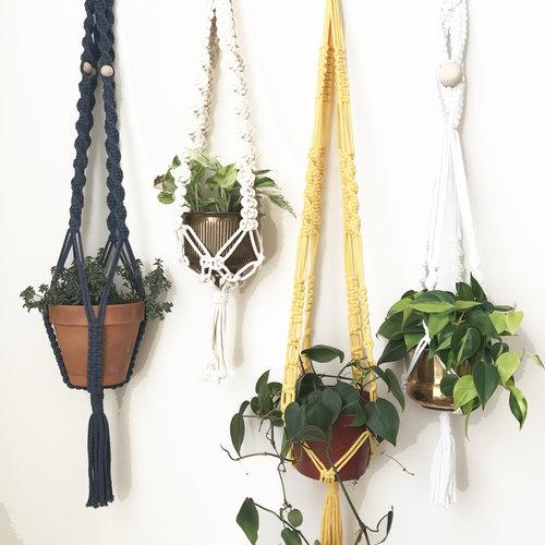 macrame Plant Hangers Website & Ad  .jpg