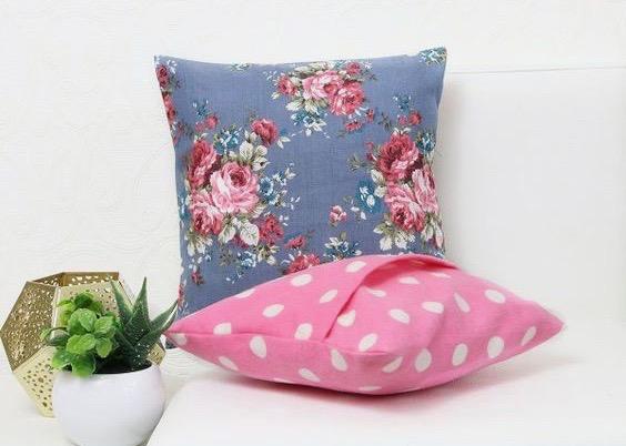cushion (1).jpg