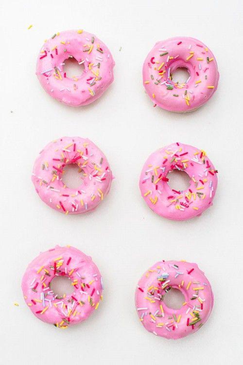 donut soaps.jpg